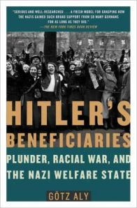 hitler's_beneficiaries